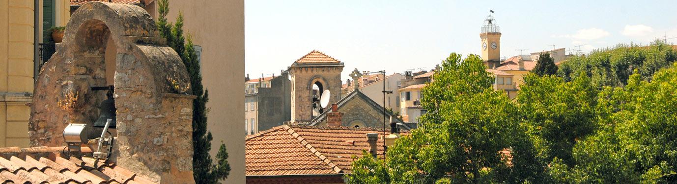 pano-clochers-chapelle-st-sauveur-philomene-vieuxcannet